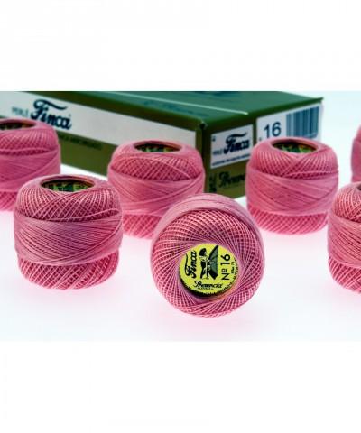 5 grams ball PERLÉ FINCA