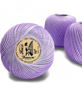 50 grams ball FINCA