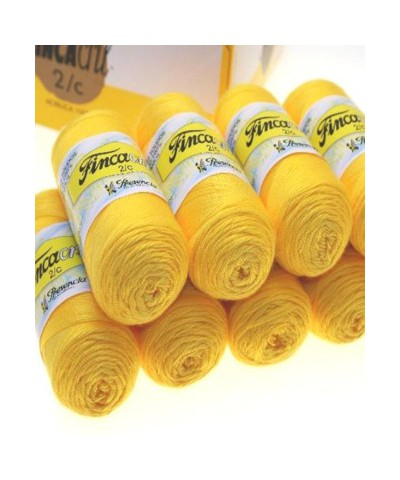 Zepelín de 100 gramos FINCACRIL 2/C