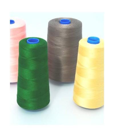 125 gr. Sewing Thread