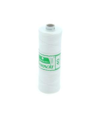 Bobina de 40 gramos (tubo largo) PRESENCIA