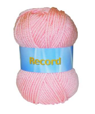 "OVILLO 100 GRS. LANA ""RECORD"""