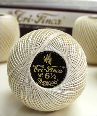 50 grams Ball TRI-FINCA