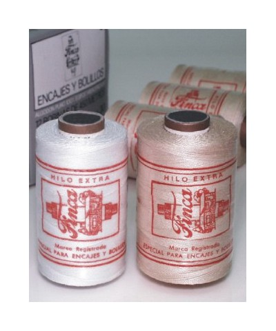 Lacing Thread Spool