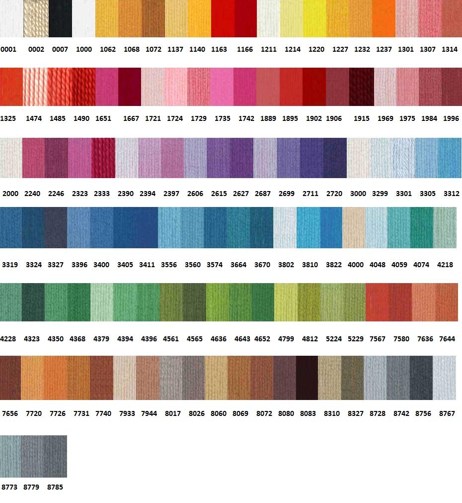 Colours-Finca