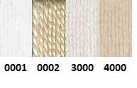 Referencias Presencia Colores Lisos