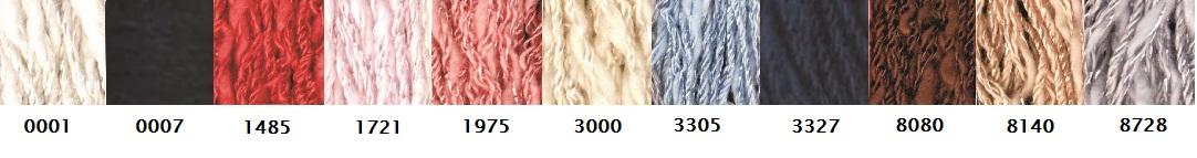 Colores-zepelin-samir